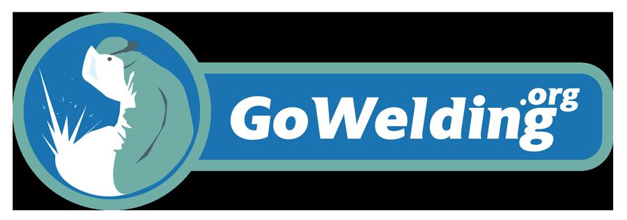 GoWelding.org