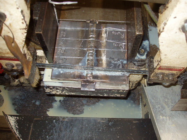 3G_Test_Plate_Marked_Horizontal_Bandsaw_Cutting