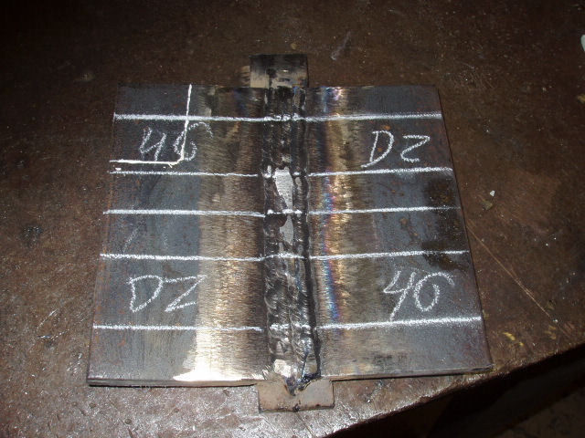 4G_Test_Plate_Marked_for_Bend_Test