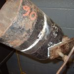 6G_Pipe_Test_Marked_In_Position_Prewelding