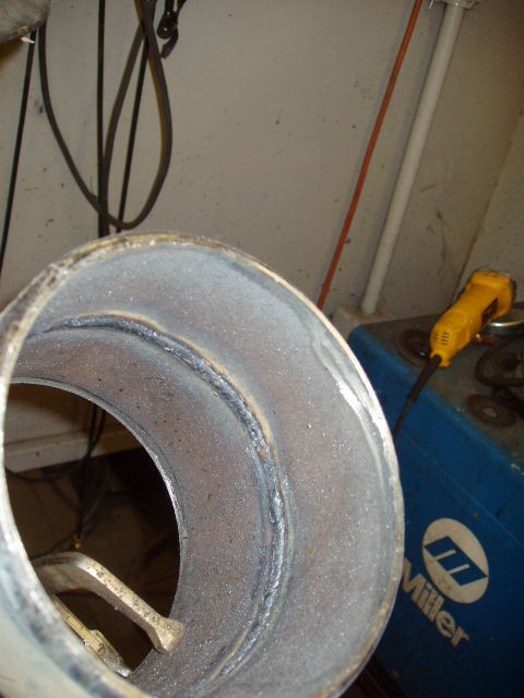 Welding Certification - A Basic Guide from Structural to