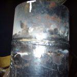 6G_Pipe_Welding_Cap_E7018_Stringer_Bead_2of3_Top_Half