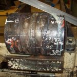 6G_Pipe_Welding_Certification_Coupons_Cutting_BandSaw_1of3
