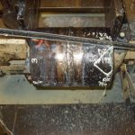 6G_Pipe_Welding_Certification_Coupons_Cutting_BandSaw_3of3