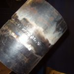 6G_Pipe_Welding_E7018_Hot_Pass_Left_Side_View