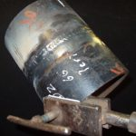 6G_Pipe_Welding_E7018_Hot_Pass_Right_Side_View