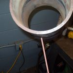 6G_Pipe_Welding_Root_E6010_Rod_Angle_Overhead