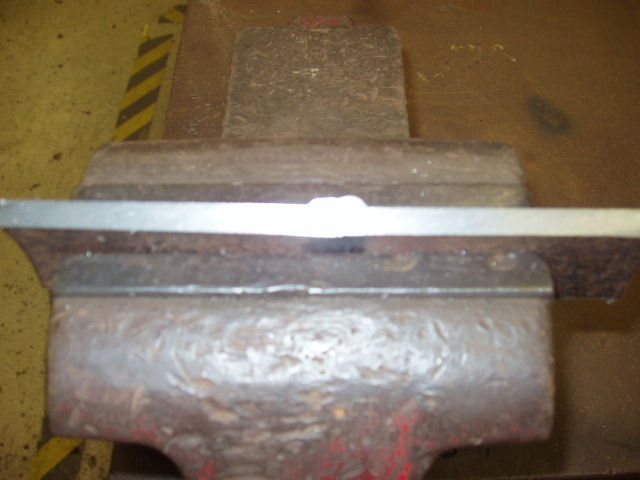 6g_Test_Coupon_PreMarking_Center_Weld
