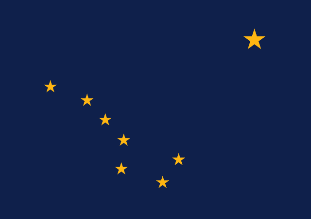 Alaska Welding Schools