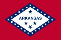 Arkansas Welding Schools
