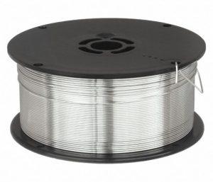 ER5356 Aluminum MIG Welding Electrode Wire