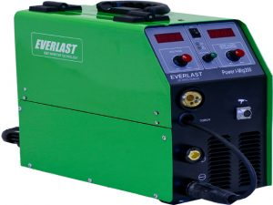Everlast Power IMIG Series MIG Welder