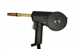 Longevity Spool Gun Feeder 8M