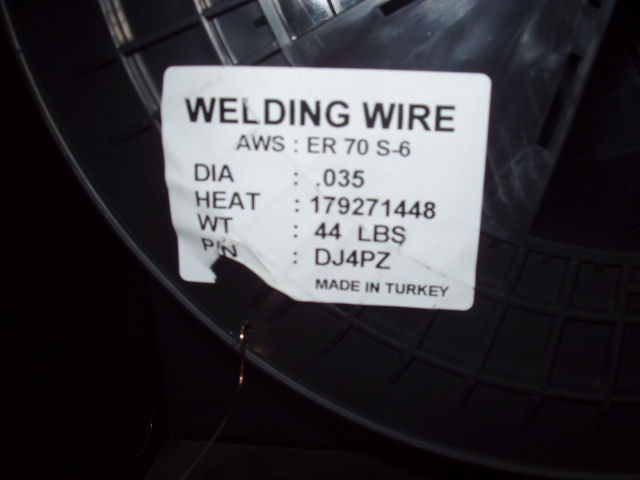MIG Welding - How to MIG Weld, Process Overview and ...