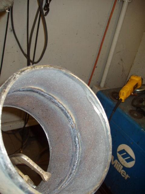 Stick Welding - Learn Basic Electrode Selection, Welding