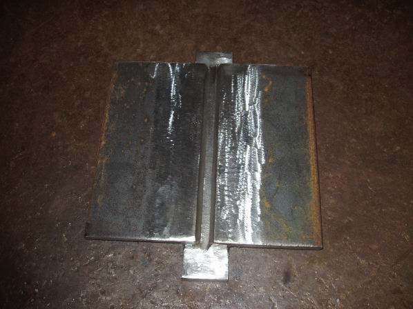 MIG Welding - How to MIG Weld, Process Overview and Machine